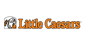 Little Caears