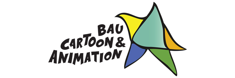 bau cartoon animation